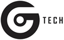 GC-Tech-Email-Marketing-Logo
