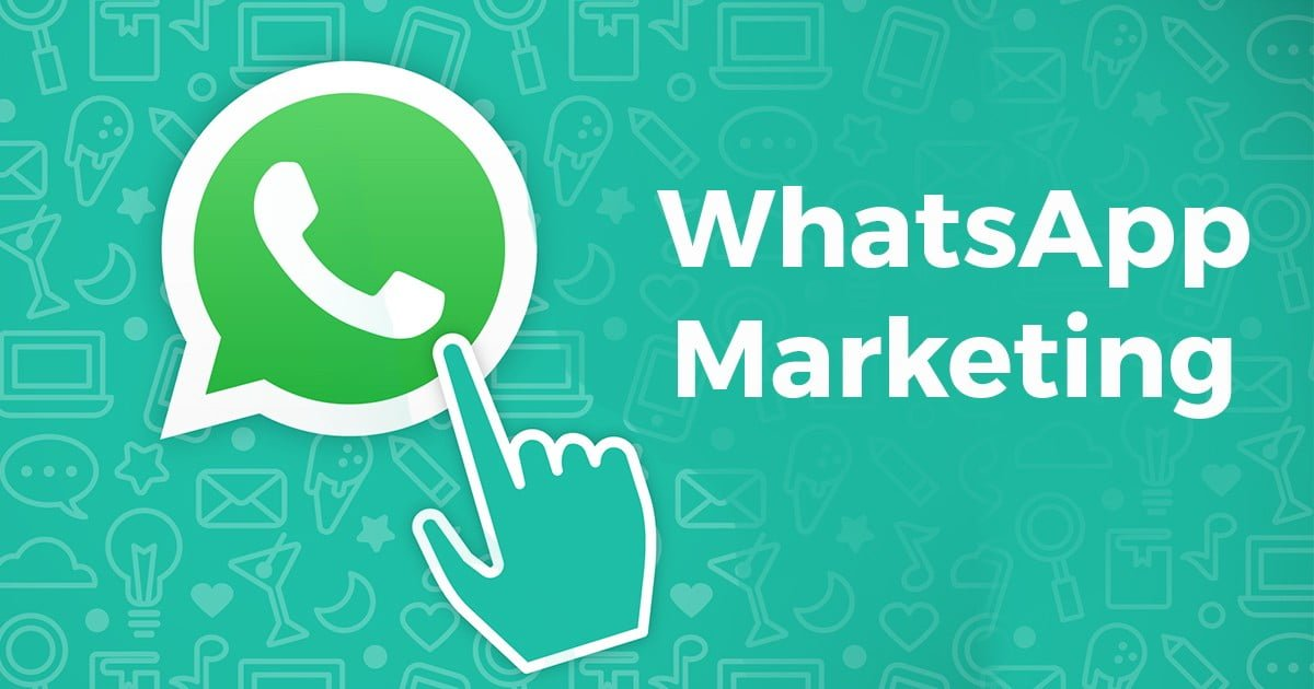 whatsapp-marketing-malaysia